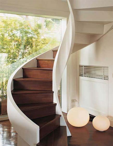 25-stair-design-ideas-121