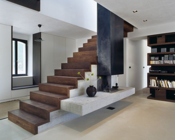 25-stair-design-ideas-142-2