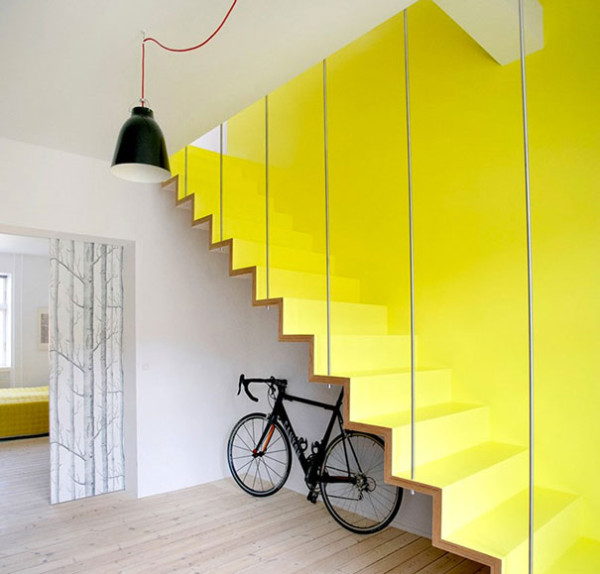 creative-stair-design-10