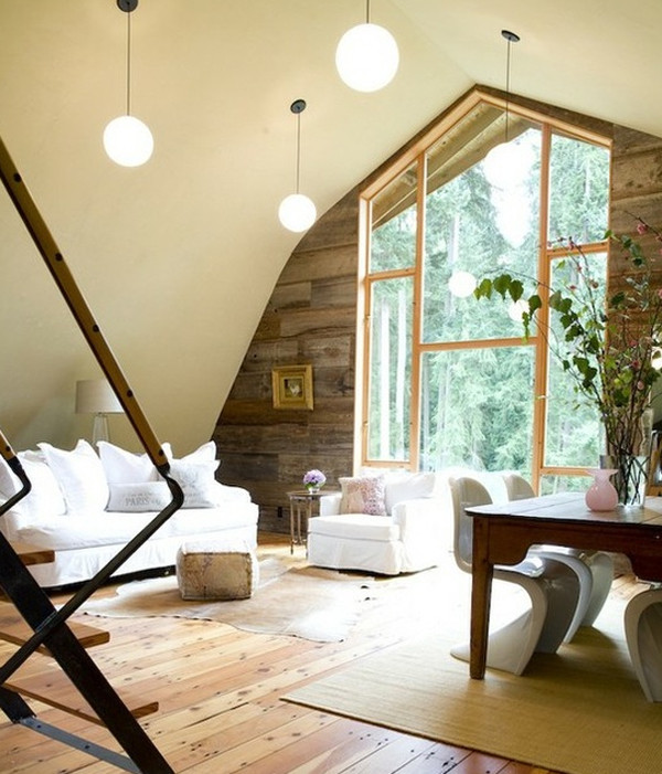 bright-attic-room-ideas